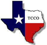 Texas Council of Chiropractic Orthopedists