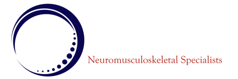 Texas Council of Chiropractic Orthopedists & Neuromusculoskeletal Specialists